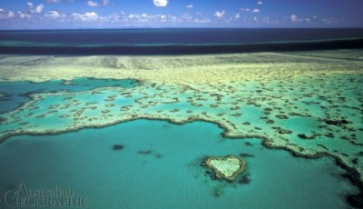 heart_great_barrier_reef