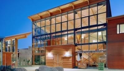 Ocean Institute